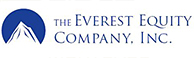 Everest Equity Company