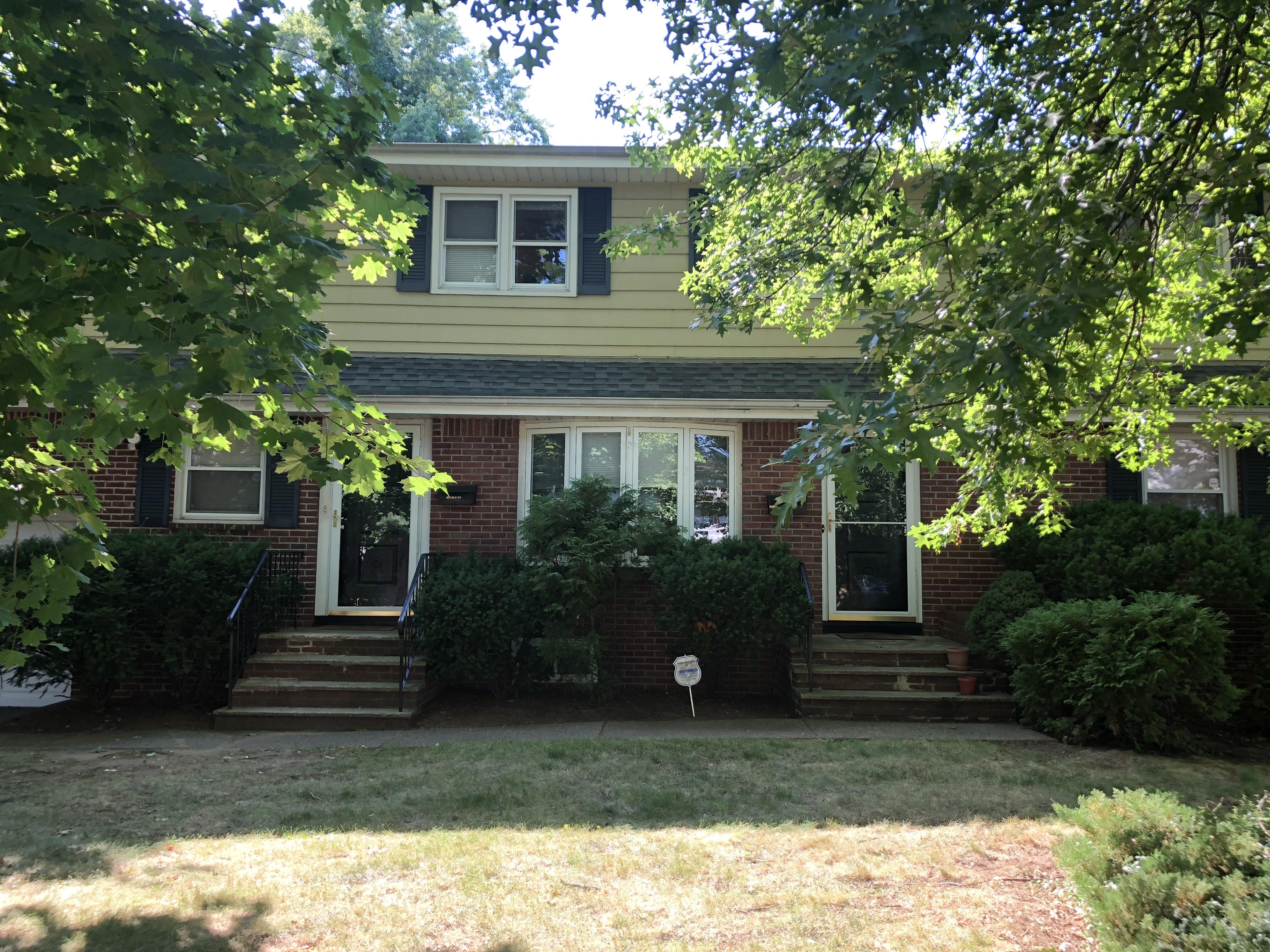 92 John Place – Bergenfield