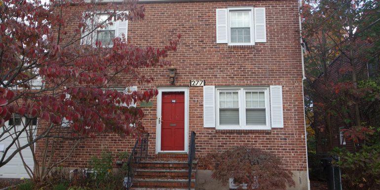 277 Edgewood New