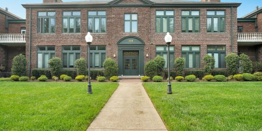 380 Broad Ave, 1E – Englewood