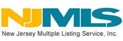 idx logo njmls