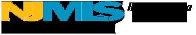 NJMLS logo - IDX