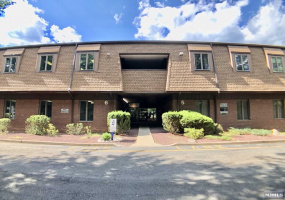 180 Old Tappan Road, New Jersey 07675, ,Commercial,For sale,Old Tappan,1812050