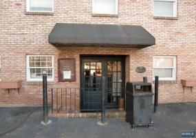65 Maple Avenue, New Jersey 07450, ,Commercial,For sale,Maple,1745494
